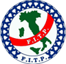 logo_fitp