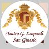 logo_teatro