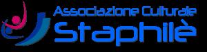 Associazione Culturale Staphilè